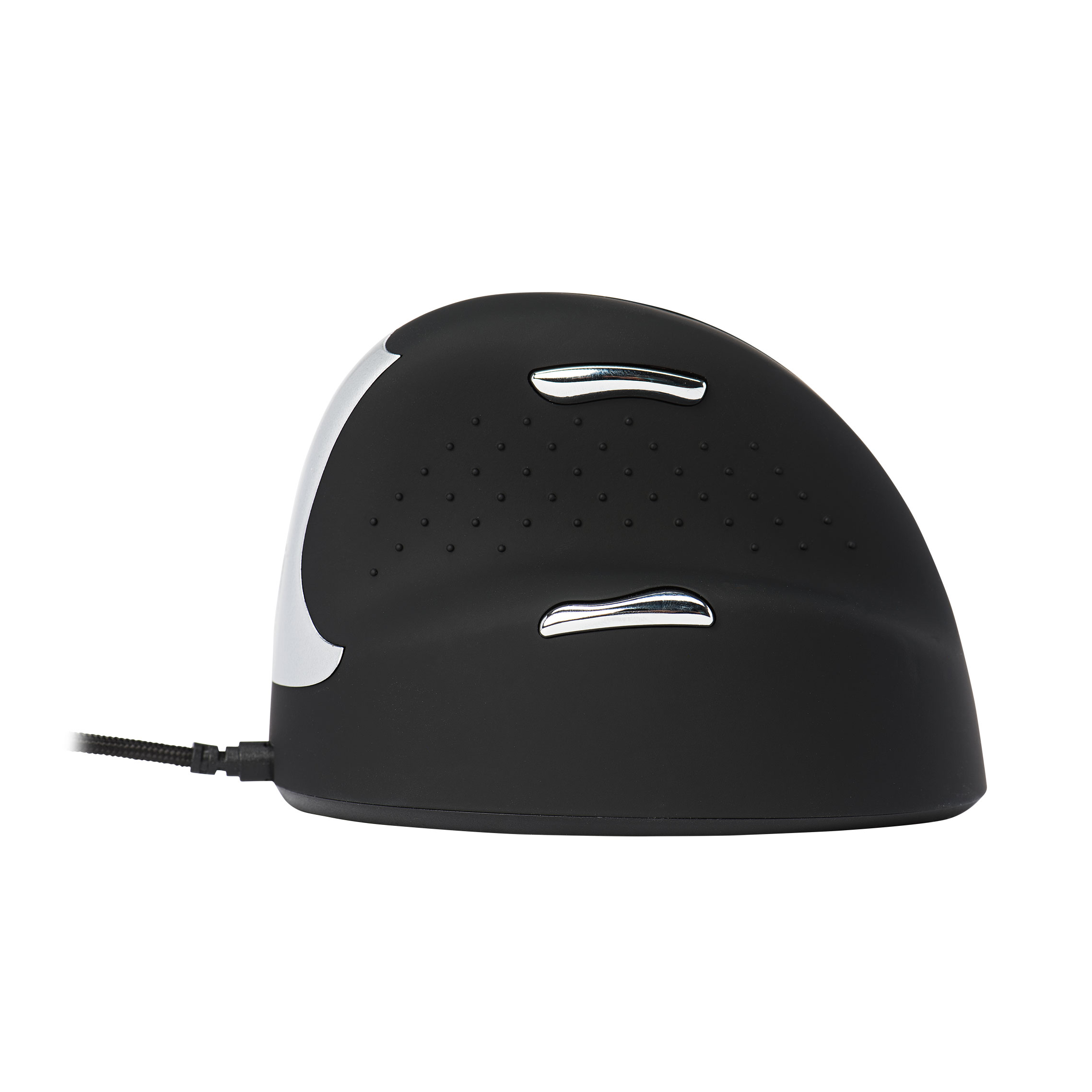 R-Go HE Mouse, Ergonomic mouse, Medium (Hand Size 165-185mm), Right Handed, wired - 5